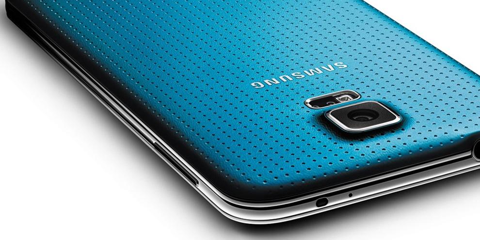 Android L pode chegar para Galaxy S5 e Note 4 entre novembro e dezembro