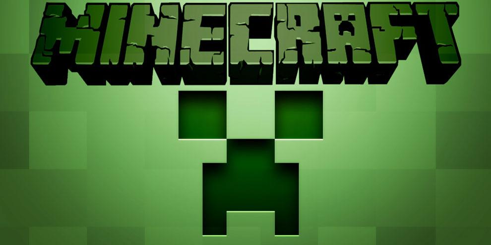 Minecraft est� vindo para o Windows Phone