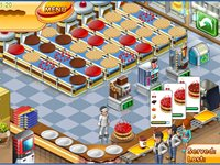 Imagem 4 do Stand O´ Food City