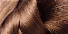 Adolescente passa por cirurgia para retirar 4 kg de cabelo do est�mago