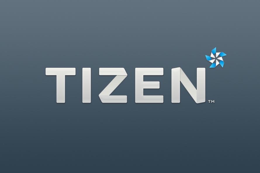 Samsung envia convites a desenvolvedores para evento do Tizen antes da MWC