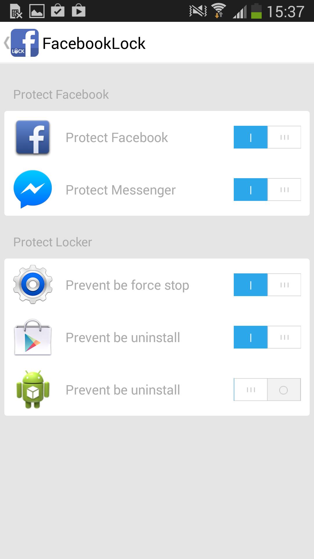 Facebook Lock: como bloquear com senha o Facebook no seu aparelho Android