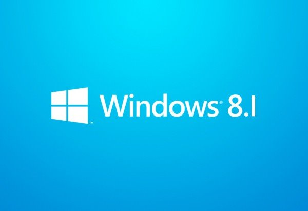 Update 1 do Windows 8.1 pode tornar a Desktop a interface-padrão do sistema