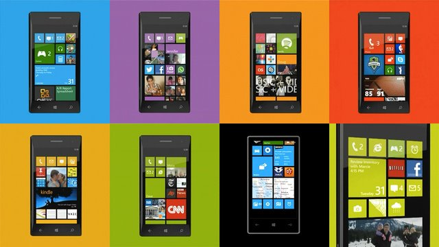 Melhores apps de Windows Phone: 08/01/2014