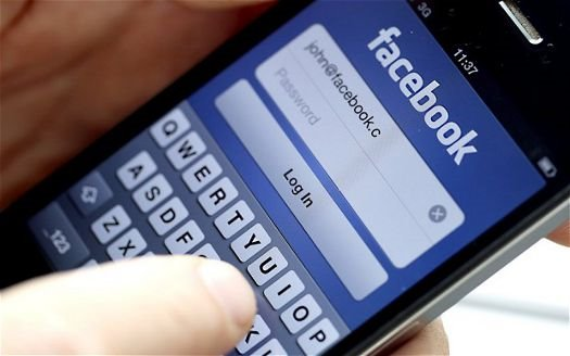 Facebook: como favoritar amigos no chat pelo celular