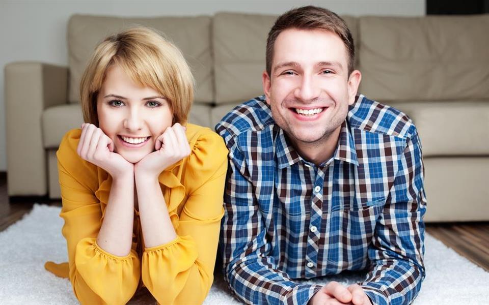 Estudo aponta que o segredo dos casamentos felizes é não ter filhos