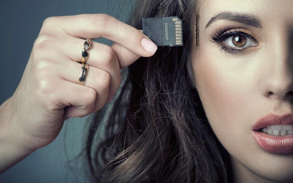 Incrível! Cientistas conseguem ver como o cérebro cria memórias [vídeo]