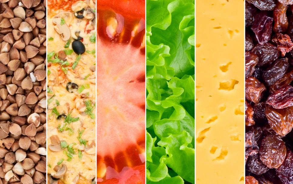 Desvende 5 mitos sobre alimentos que você consome frequentemente