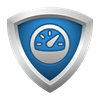 PSafe Suite Android 1.1.0