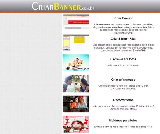 Site para arrumar fotos em portugues 61