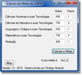 download Beispiele