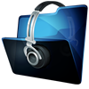 Shared MP3 - Baixar m�sicas 1.47