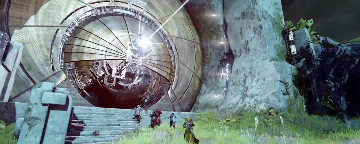destiny raid matchmaking forums Destiny needs matchmaking whether bungie agrees i've been asking for raid matchmaking it's the reason why i haven't bought destiny yet no raid matchmaking.