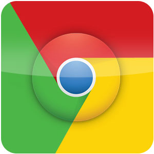 Google Chrome Download