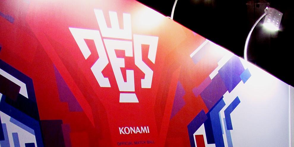 Imagem de BGS 2014: Entrevista com a Konami revela tudo sobre a produção de PES 2015 no site Baixaki Jogos