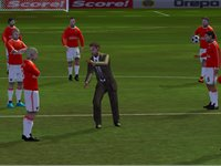 Imagem 2 do Dream League Soccer