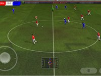 Imagem 3 do Dream League Soccer