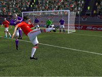 Imagem 5 do Dream League Soccer