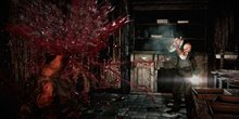 Versão japonesa de The Evil Within continua censurada no Gore Mode DLC
