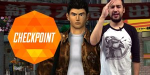 Checkpoint (24/10/14) – San Andreas HD no Xbox 360, Halo 5 e Gears of War