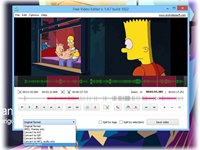 Imagem 5 do Free Video Editor