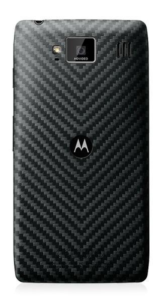 Monstrão da Motorola, Droid Turbo será anunciado no Brasil; veja evidências
