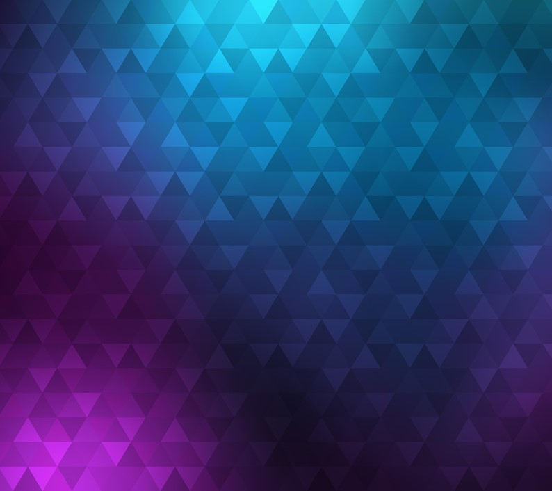 verizon droid wallpaper
