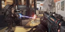 Call of Duty: Advanced Warfare disponível para download antecipado no PS4