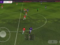 Imagem 1 do Dream League Soccer