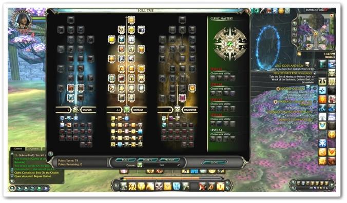 Imagem do jogo