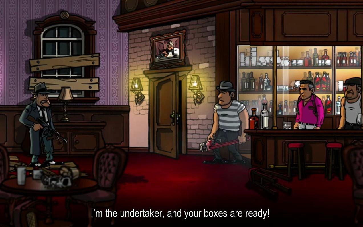 Melhores games indie do primeiro semestre 2015 83073852212656