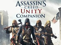 Imagem 1 do Assassin's Creed Unity® Companion