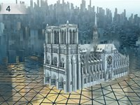 Imagem 3 do Assassin's Creed Unity® Companion