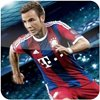 Pro Evolution Soccer 2015 DEMO