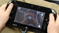 Imagem de Watch Dogs: vídeo mostra as utilidades do gamepad do Wii U no site Baixaki Jogos