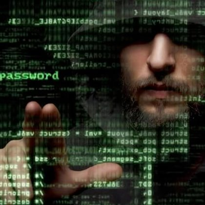Cuidado! Grupo hacker disponibiliza contas da PSN, Windows Live e 2K Games