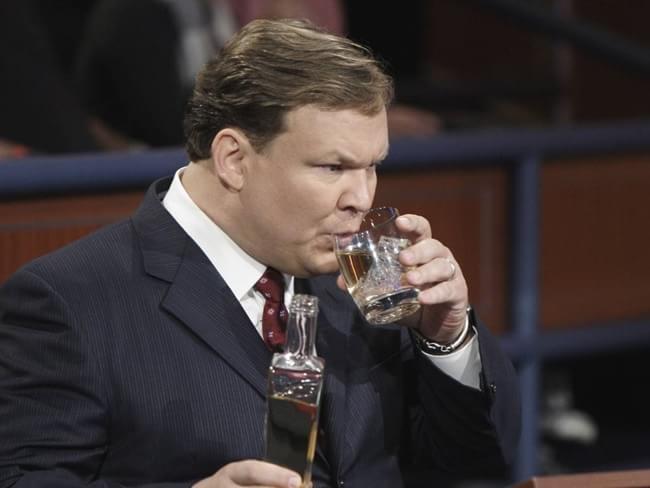 Curiosidades! Veja as 10 bebidas mais sinistras que existem no mundo! novembro 26, 2014