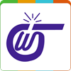 Whistle Phone Finder 2.4