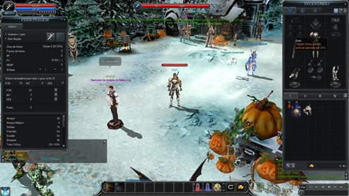 Jogos online de rpg para pc download