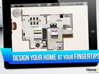 Imagem 1 do Home Design 3D - Free