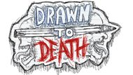Imagem de Drawn to Death é o novo jogo do criador de God of War e Twisted Metal no site Baixaki Jogos