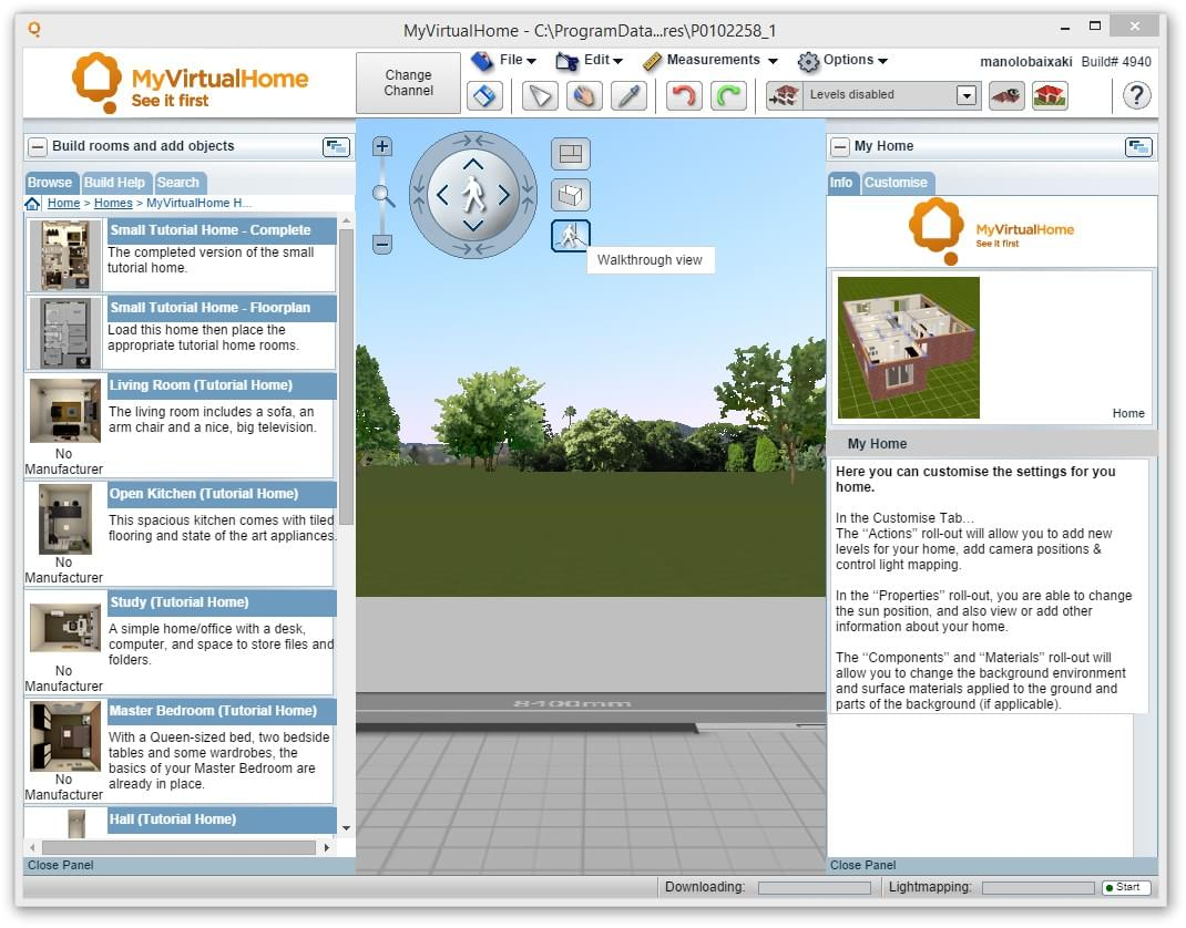 28 myvirtualhome download download myvirtualhome