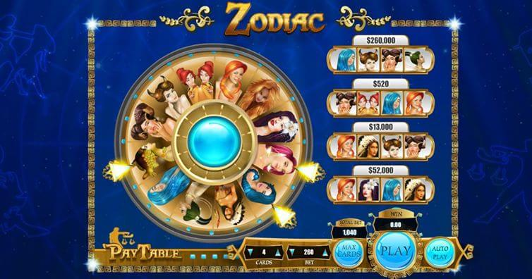 free online slot machines cassino games
