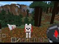 Imagem 3 do Minecraft - Pocket Edition