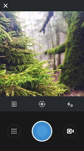 Instagram - Imagem 8 do software