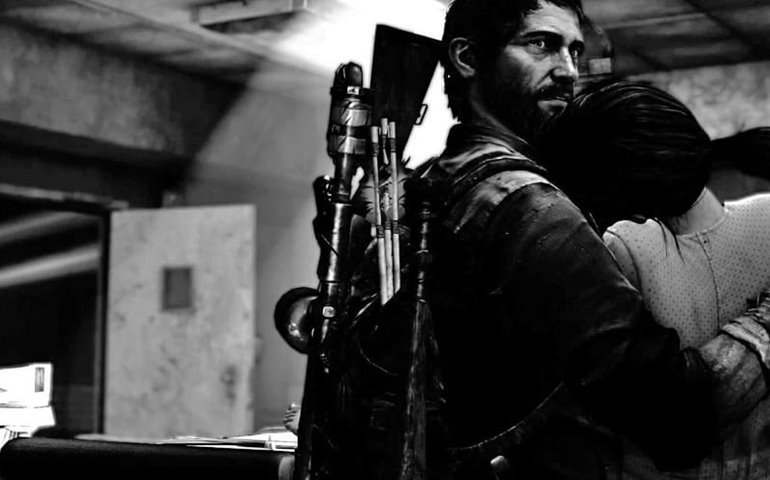 Ex-artista da Naughty Dog menciona The Last of Us 2 em rede social