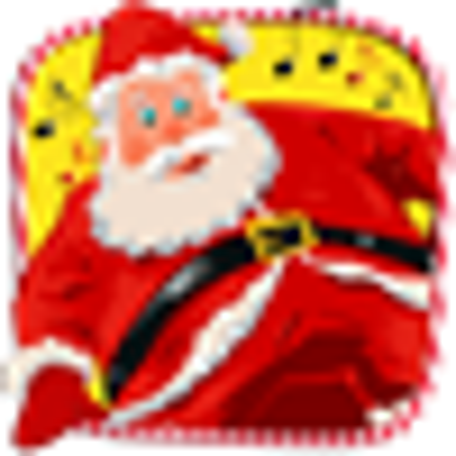Logo Canções e Músicas de Natal ícone