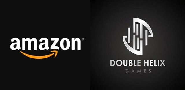 Amazon compra a desenvolvedora de Killer Instinct, a Double Helix Games