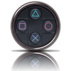 Sixaxis Controller 1.0.0