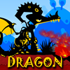 Dragon Evolution 1.5